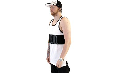 Dres Cayler & Sons Black Label Hood Love Mesh
