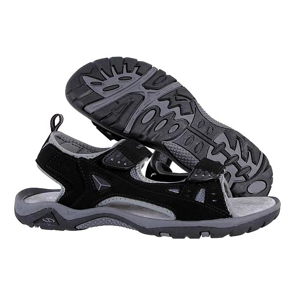 Pánské sandály Loap Capr