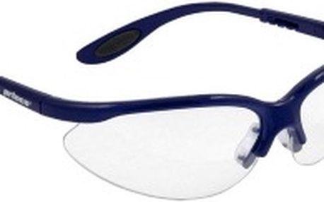 PRINCE Pro Lite brýle na squash