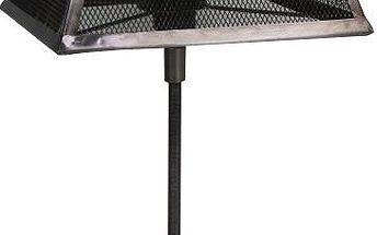 Stojací lampa Loft Industry - doprava zdarma!