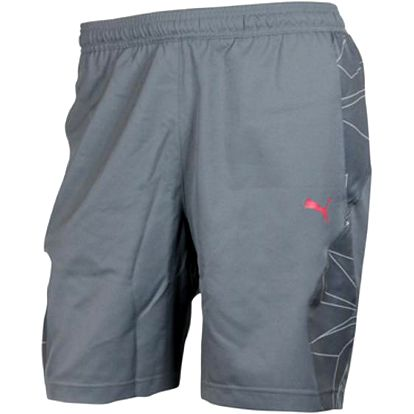 PUMA Active Mens Shorts XL