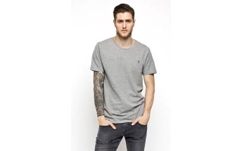 T-shirt Thomas Only & Sons