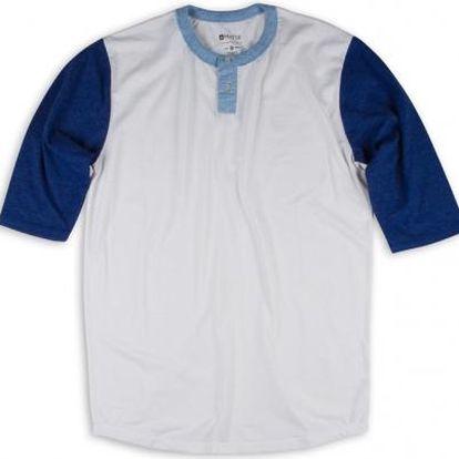 Pánské triko Standard BB T-shirt