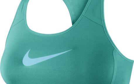 Nike Victory Shape Bra 2.0 Zelená