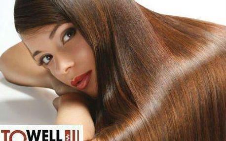 Bezbolestná laserová terapie pro regeneraci vlasů a obnovu růstu