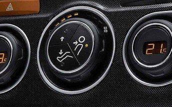Kompletní servis klimatizace nebo prohlídka vozu
