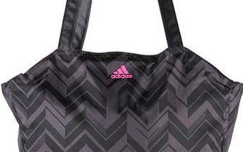 Dámská taška Adidas Originals