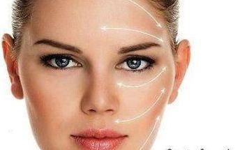 Thermage FACE - neinvazivní a super účinný lifting obličeje!
