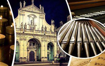 Prague Classic