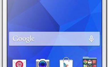 Samsung i9301 Galaxy S3 Neo White (GT-I9301RWIETL)