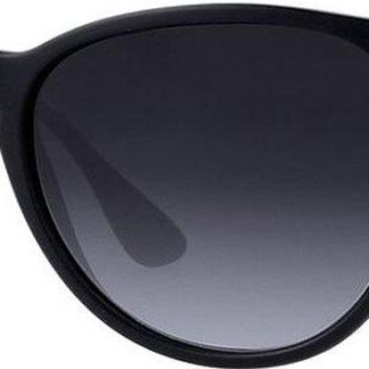 Unisex sluneční brýle Ray-Ban 4171 Night Black 54 mm - doprava zdarma!