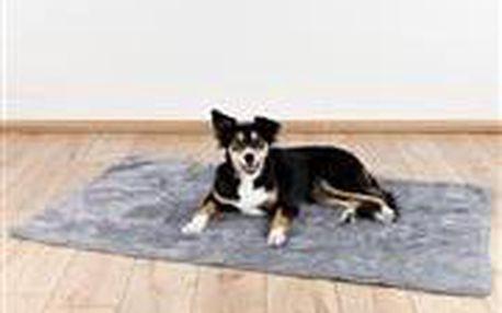 Trixie Termodeka 100x75cm