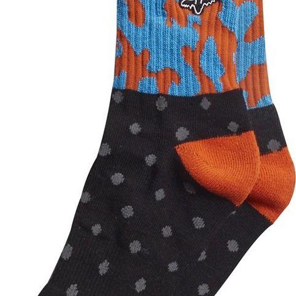 Ponožky Magna Sock od značky Fox