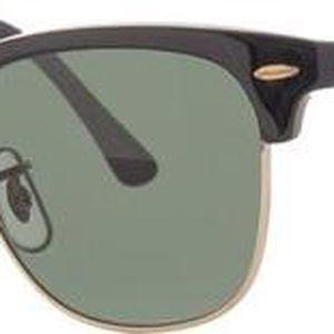 Ray-Ban Unisex sluneční brýle RB3016W036551