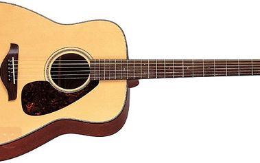 Akustická kytara Yamaha F310