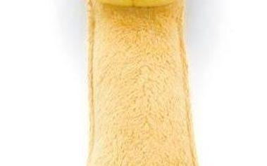 Chrastítko Žirafa od americké značky SKIP HOP