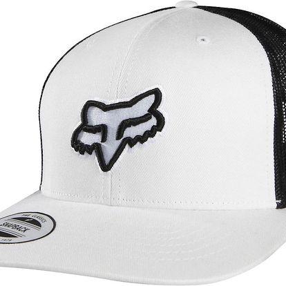 Pánská čepice Devise Snapback Hat