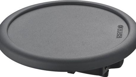 Pad k elektrickým bicím Yamaha TP70