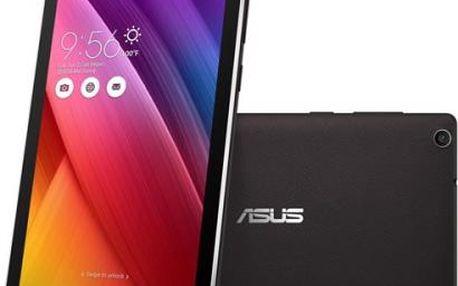 Dotykový tablet Asus C 7.0 16GB (Z170C) 3G (Z170CG-1A012A)