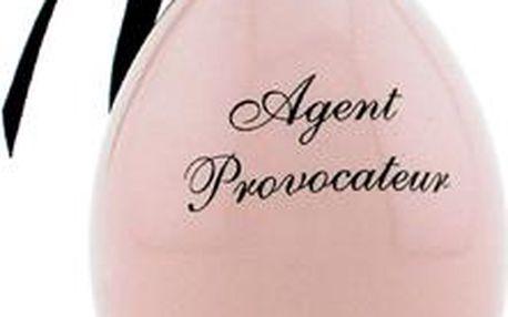 Parfémovaná voda Agent Provocateur Provocateur 100ml EDP W poškozená krabička