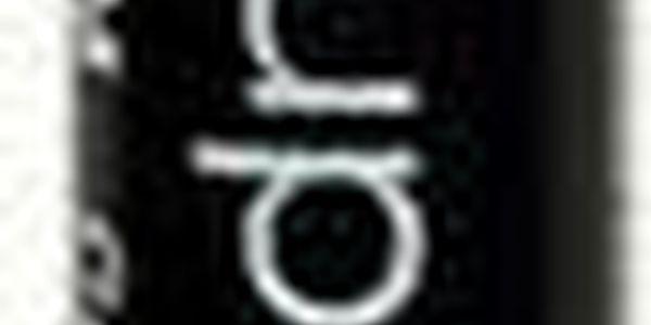 Oční linky NYX Super Skinny Eye Marker