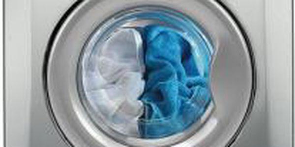 Pračka BEKO v energetické třídě A++
