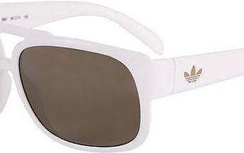 Sluneční brýle Adidas Originals AH30 6057