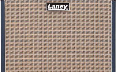 Kytarový reprobox Laney LT112