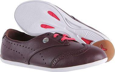 Dámská obuv Puma English Sneaker MINI