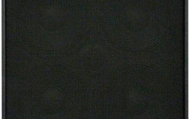 Baskytarový reprobox Gallien-Krueger CX 410