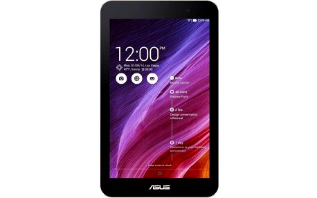 Tablet ASUS MeMO Pad 7 ME176CX černá