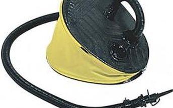 Nožní pumpa univerzální FP5L CAMPINGAZ 2000009519