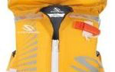 Plovací vesta dětská ANTI-MICROBIAL INFANT ALUZZI 2000021180