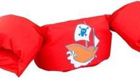 Plovací top PLAVÁČEK oranžový ALUZZI 2000009564oran