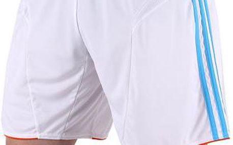 Pánské fotbalové kraťasy Adidas Performance