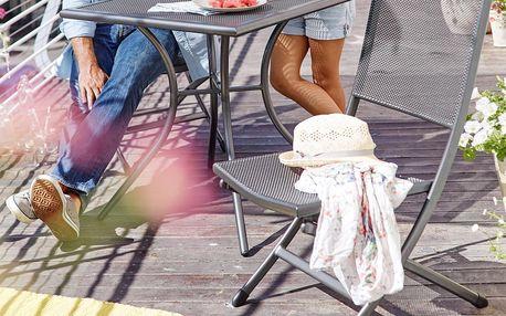 Tchibo, Skládací židle na balkon