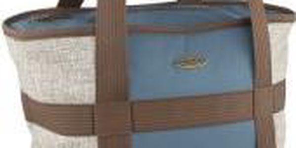 Chladicí taška ENTERTAINER CONVERTIBLE 23 l CAMPINGAZ 2000020152