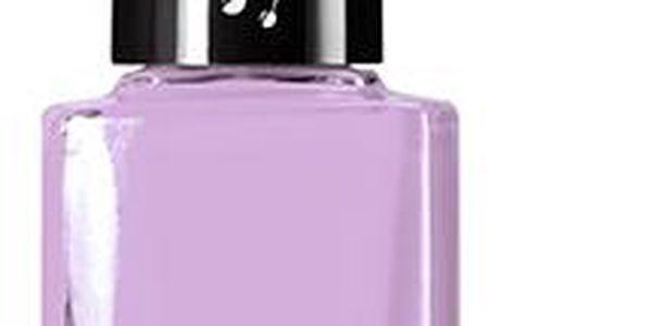 Lak na nehty Orchidea 03