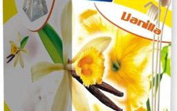 RELAX REED DIFFUSER Vanilla