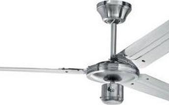 Ventilátor AEG D-VL 5666