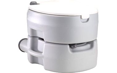 CAMPINGAZ Portable Flush WC Large