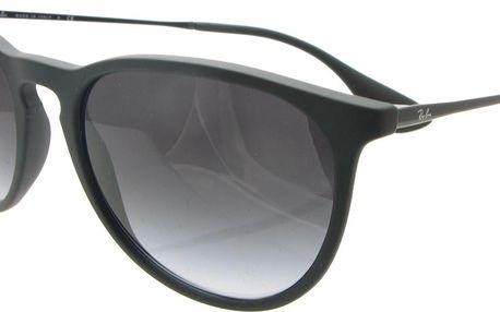 Ray-Ban Unisex sluneční brýle RB41716228G54