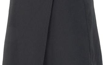 Sensor Luna W's Cycling Skirts Black