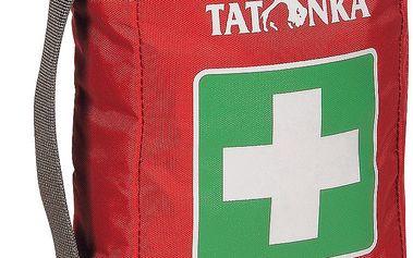 "Tatonka First Aid ""M"""