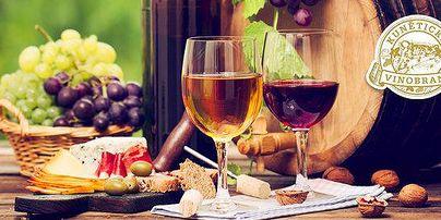 Kunětické vinobraní