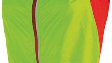 Sensor Parachute W's Vest Reflex, zelená, 36
