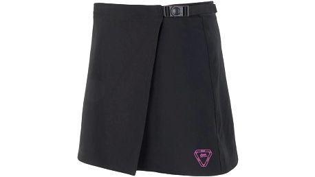 Sensor Luna W's Cycling Skirts Black
