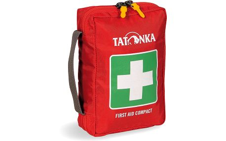 "Tatonka First Aid ""M"""
