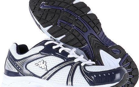 Běžecká obuv Kappa Zelser