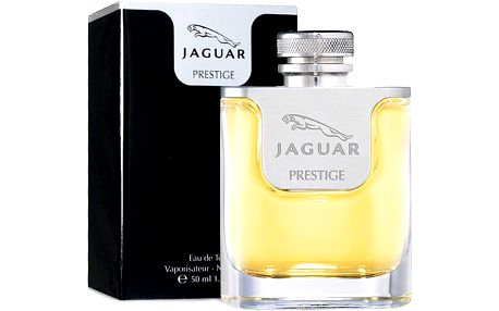 Jaguar Prestige 100ml EDT M